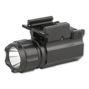 DMA XTS Subcompact Pistol Light 200 Lumens Matte Black FLSC200