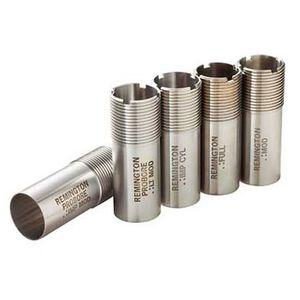 Remington Flush Choke Tube 12 Gauge Improved Cylinder 19155