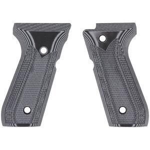 Beretta 92, 96 and M9 Grips   Cheaper Than Dirt