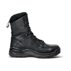 "5.11 Tactical Men's A.T.A.C 2.0 8"" Side Zip Boot"