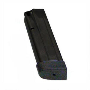 Beretta PX4 Storm .45 ACP Magazine 10 Rounds Blued Steel JMPX4510
