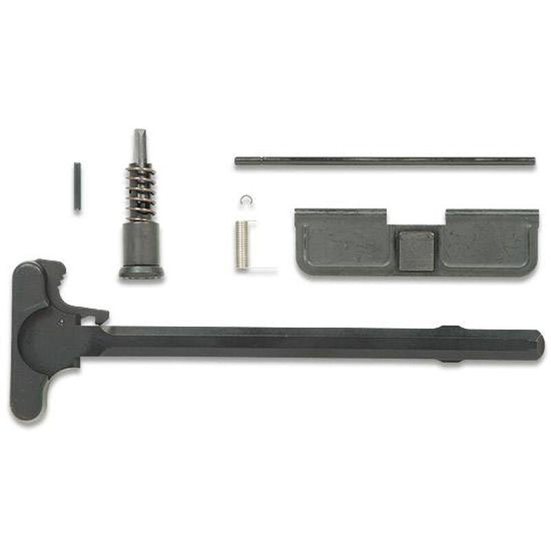 DPMS AR-15 A3 Upper Receiver Parts Kit 60692