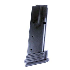 EAA Witness Full Size Magazine .45 ACP 10 Rounds Steel Black 101445