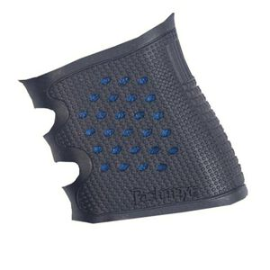 Pachmayr Tactical Grip Glove Kahr P45, CW45, TP9, TP40, TP45, CT40, CT45