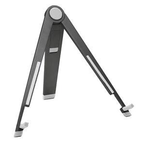 Longshot Target Camera Tablet Vision Stand Collapsible Black