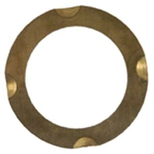 MEC Powder Bottle Brass Washer 304W