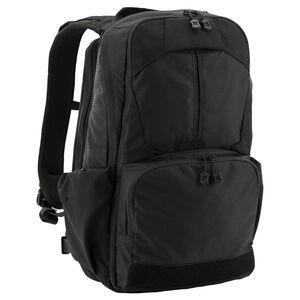 Vertx EDC Ready Pack 2.0, Black