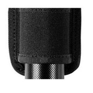 Bianchi 8026 Compact Light Holder Black