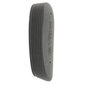 Limbsaver Classic Precision Fit Recoil Pad Thompson Center Rubber Black