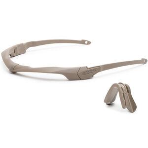 Eye Safety Systems Suppressor Frame Kit Terrain Tan
