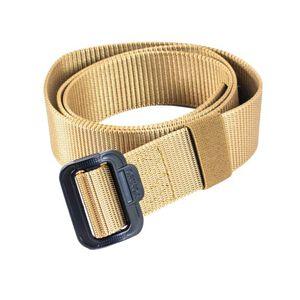 """JE Machine Accessories Belt 50"""" x 1.5"""" Tan"""