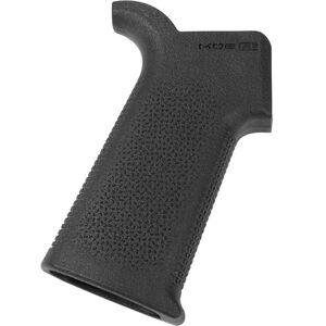 Magpul AR-15 MOE Slim Line Grip Polymer Black MAG539-BLK