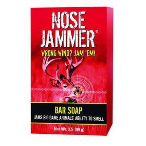 Bar Soap Single