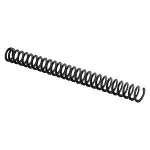 Ed Brown Flat Wire Recoil Spring For S&W M&P 13Lb Target Tuned Steel