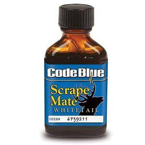 Code Blue Scrape Mate 1 fl. oz.