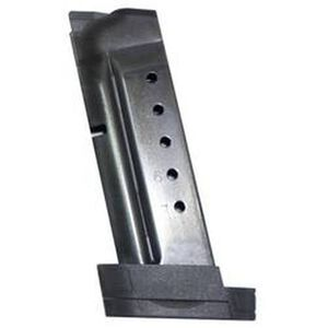 ProMag S&W Shield .40 S&W Magazine 7 Rounds Blued Steel SMI 30