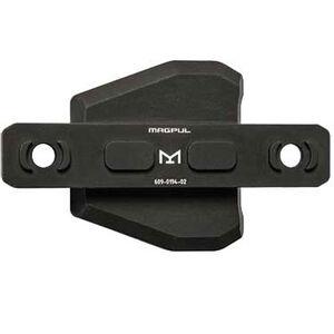 Magpul M-Lok Tripod Adapter Matte Finish Black MAG624-BLK