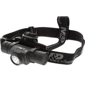 M&P Accessories Night Terror Headlamp Black 2000 Lumens