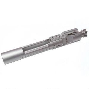 Wilson Combat AR-15 Bolt Carrier Assembly 6.8mm Remington SPC Steel NP3 Coated TR-BCA-NP3-68