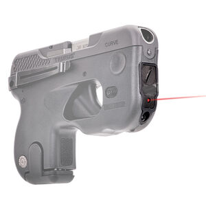 Viridian Red Laser for Taurus Curve