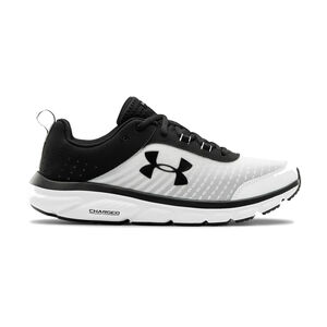 Under Armour Men's UA Charged Assert 8 Running Shoes