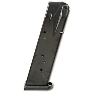 Mec-Gar Sig P226 .40 S&W 13 Round Magazines Anti-Friction Coating Flush Fit MGP2264013AFC