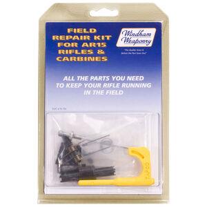 Windham Weaponry AR-15 Field Repair Kit Common Repair Parts