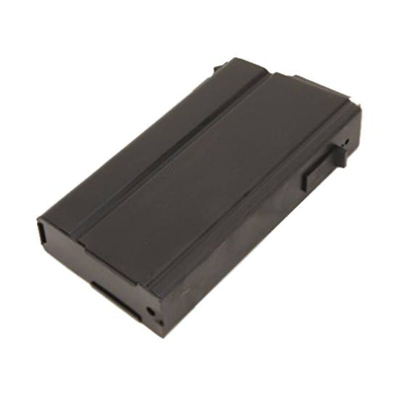 ProMag VEPR .308 Win. Magazine 20 Rounds Steel Black VEP-A1