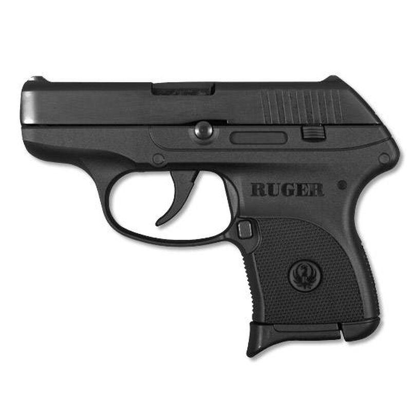 Ruger LCP  380 ACP Semi Auto Pistol 2 75