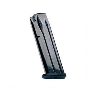 Beretta PX4 Storm Compact .40 S&W Magazine 12 Rounds Blued Steel JM88404