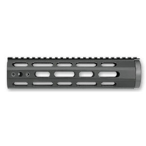 Rock River Arms Top Rail Octagonal Handguard Carbine Length
