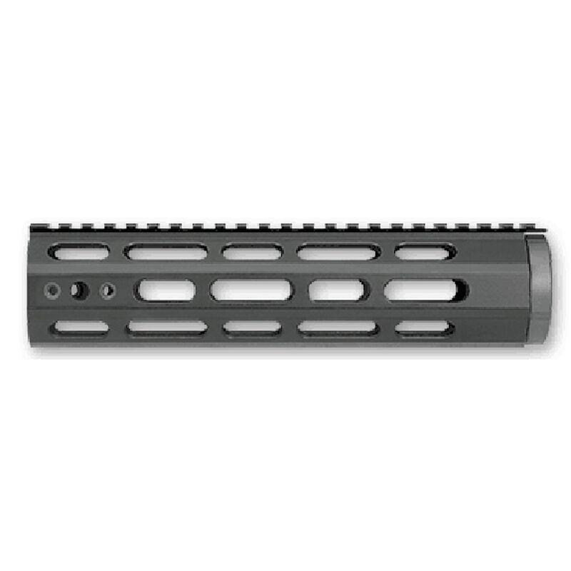 Rock River Arms Top Rail Octagonal Handguard Carbine Length
