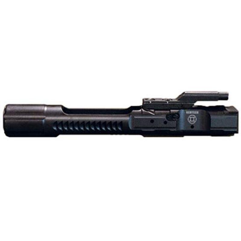 Gemtech Suppressed Bolt Carrier.223 REM/5.56 NATO/.300 AAC BLACKOUT Black