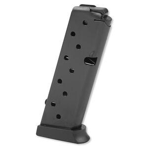 ProMag Hi-Point Model C Magazine 9mm Luger 8 Rounds Steel Black HIP 02