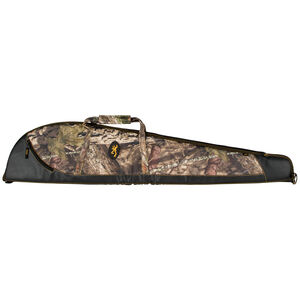 "Browning Rugged Flex Rifle Case 48"" Mossy Oak Camo"
