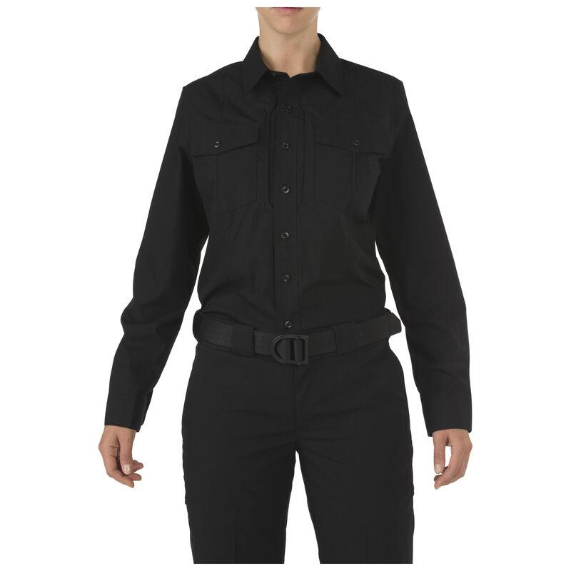 5.11 Tactical Women's Stryke PDU Class-B Long Sleeve Shirt