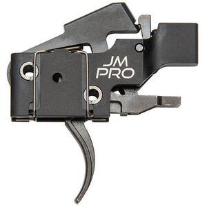Mossberg JM Pro Match AR-15 Trigger, 4lbs, Adjustable, Small Pin