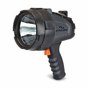 Cyclops 900 Lumens 10 Watt Handheld LED Spotlight