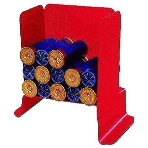 MEC E-Z Pack Shotshell Stacker 28 Gauge
