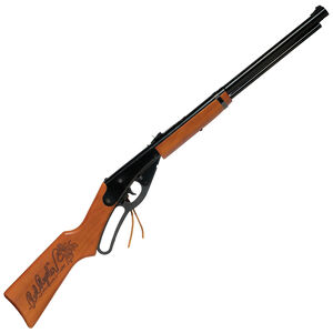 Daisy Red Ryder Model 1938 .177 Cal BB Gun Wood/Steel