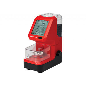 Hornady Auto Charge Pro Digital Powder Trickler and Scale 050053