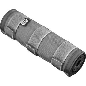 Suppressor Parts and Accessories | Cheaper Than Dirt
