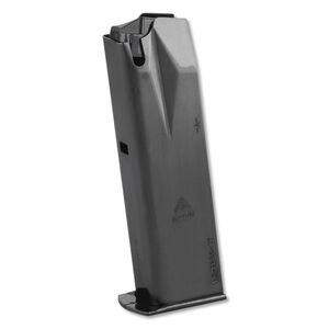 Mec-Gar Ruger P Series 17 Round Magazine 9mm Steel Blued