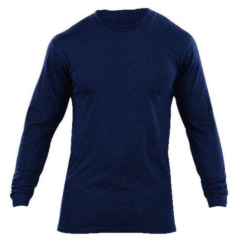 5.11 Tactical Utili-T Long Sleeve Shirt 2 Pack