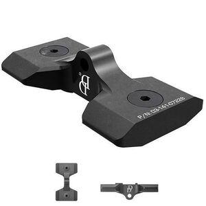 Daniel Defense AR-15 KeyMod Bidpod Adaptor Aluminum Black  DD07228