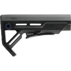 Strike Industries AR-15 | Cheaper Than Dirt