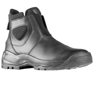 5.11 Tactical CST Boots 2.0 Leather 13 Wide Black 12033