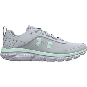 Under Armour Women's Charged Assert 8 Running Shoes