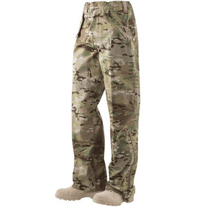 Tru-Spec H2O Proof ECWCS Trousers XL MultiCam