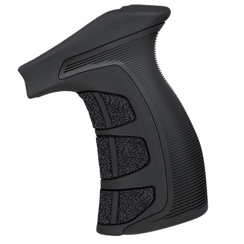 ATI Taurus Small Frame X2 Recoil Reducing Grip
